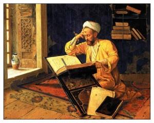 Osman_Hamdi_Bey